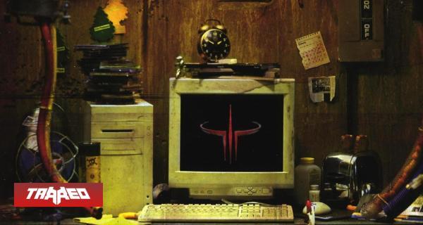 Gaming: una pasión que evoluciona en potencia a lo largo de los años