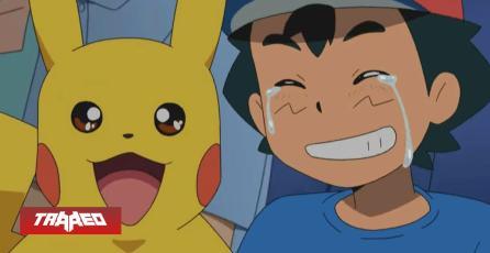 Pokémon GO! se retracta de suspender el juego en teléfonos de 32 bits