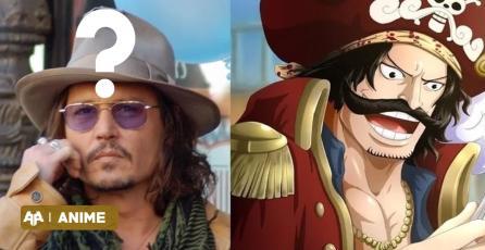 """Live-Action de One Piece en Netflix usaría a """"estrellas reconocidas"""" como punto de enganche"""