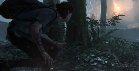 <em>The Last of Us: Part II</em>: creador de <em>Chernobyl</em> ya jugó la secuela, ¿le gustó?