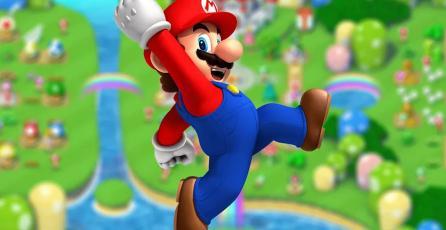 Aseguran que Nintendo dejará de apostar por los juegos móviles
