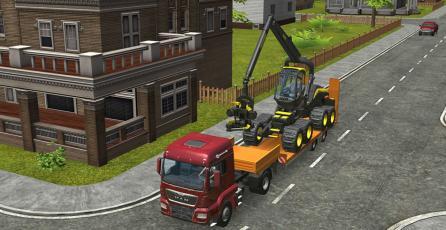 Ya puedes conseguir <em>Farming Simulator 16</em> gratis en PC y móviles