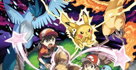 El próximo Pokémon Presents ya tiene fecha y hora