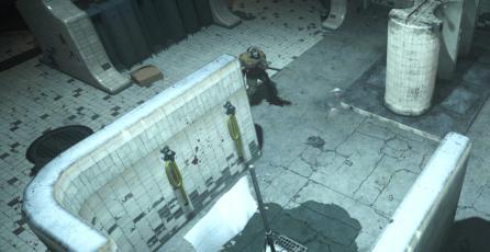 <em>Call of Duty: Mobile</em>: el Gulag llegará al FPS esta semana