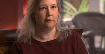 Reporte sobre la salida forzada de Amy Hennig de Naughty Dog fue una farsa