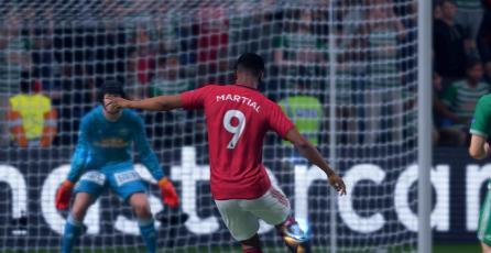<em>FIFA 20</em>: jugadores de FUT están perdiendo a propósito por esta razón