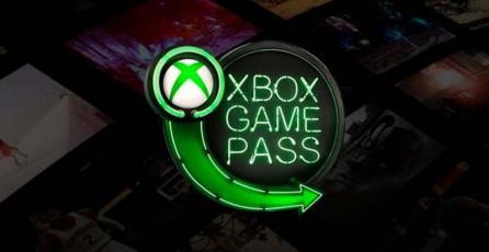 Xbox Game Pass: 4 divertidos títulos llegarán esta semana al servicio