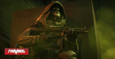 Call of Duty Mobile superó a PUBG Mobile y Fortnite como el más descargado