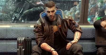 <em>Cyberpunk 2077</em>: ¿dónde y cómo ver el evento Night City Wire?