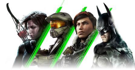Xbox Game Pass: 7 tips y trucos para sacarle provecho