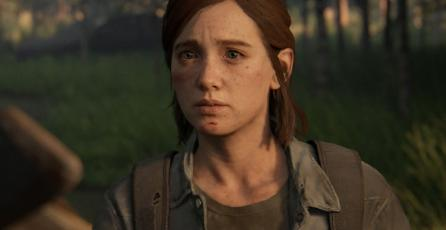 ¿Es posible ver <em>The Last of Us: Part III</em>? Druckmann lo revela
