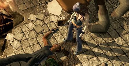 Games With Gold julio: descarga gratis <em>Saints Row 2</em> y otros 3 títulos