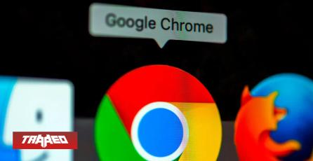 Chrome aplica actualización que consume menos RAM en Windows 10