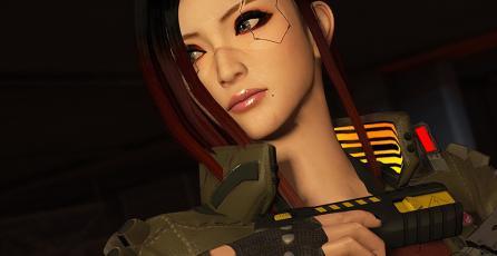 <em>Cyberpunk 2077</em> te dejará explorar los recuerdos de otros personajes