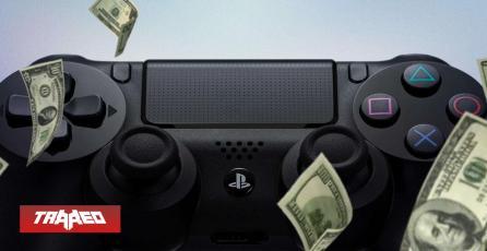 Sony ofrece hasta 50 mil dólares a quien encuentre fallas en PS4 o PSN