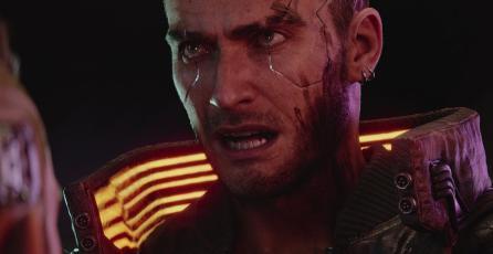 <em>Cyberpunk 2077</em> te permitirá elegir entre varios estilos de vello púbico