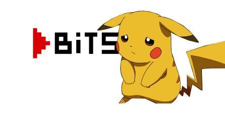 <em>Pokémon Unite</em>: ¿El juego más odiado de la franquicia?