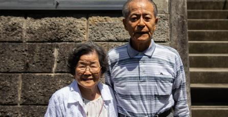 Japón abrirá centro de esports para personas de la tercera edad