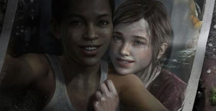 ¿<em>The Last of Us: Part II</em> tendrá DLC? Druckmann responde