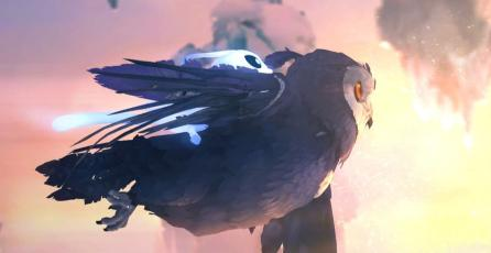 Millones de usuarios han jugado <em>Ori and the Will of the Wisps</em>; pocos lo han acabado