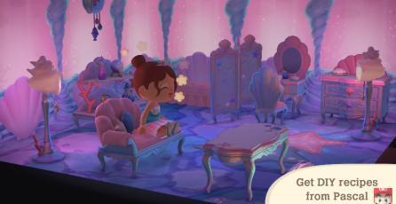 Animal Crossing: New Horizons - Tráiler Update Gratuito