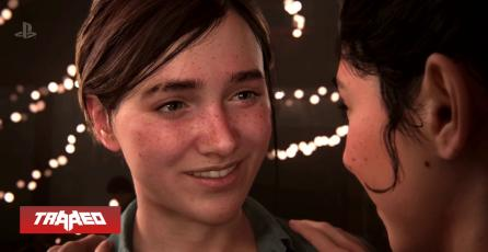 The Last of Us Part II destronó a Animal Crossing en su primera semana en Japón