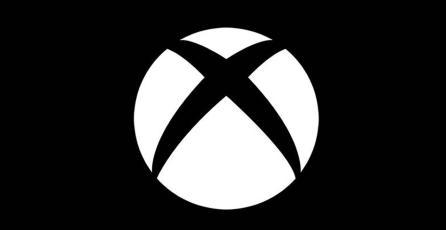 Aseguran que Xbox Series S correrá los juegos a estas resoluciones