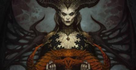 <em>Diablo IV</em>: así será el ambicioso y extenso mundo abierto del juego