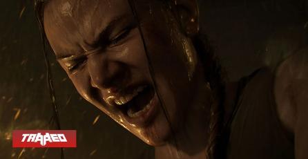 The Last of Us 2 es ahora el exclusivo que más rápido se vende de todo PS4