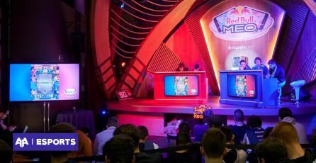 Triplican los cupos para competencia de PUBG Mobile en Chile
