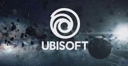 Ubisoft suspende a ejecutivos tras ser acusados en el movimiento MeToo