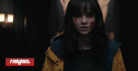 Ya está aquí: Última temporada de Dark ya se encuentra disponible en Netflix