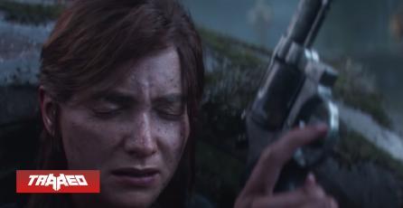 The Last of Us Part II no tendrá ningún DLC que continué la historia