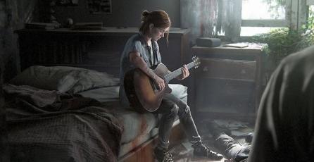 Phil Spencer felicitó a Naughty Dog por el éxito de <em>The Last of Us: Part II</em>