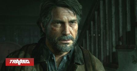Más de 40 mil firman petición para cambiar historia de The Last of Us Parte II