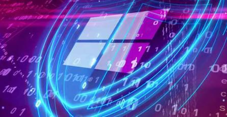 ¡Cuidado! Nuevo malware podría causar muchos problemas a tu PC con Windows
