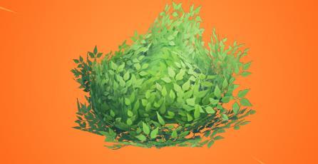 <em>Fortnite</em>: este truco te permitirá detectar si alguien se esconde en los arbustos