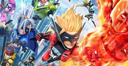 Fans enfurecen contra PlatinumGames por sus copias de <em>The Wonderful 101: Remastered</em>