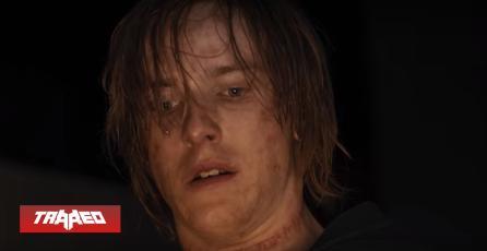 Estreno de la última temporada de Dark sube hasta el número 1 en Netflix Chile/LatAm