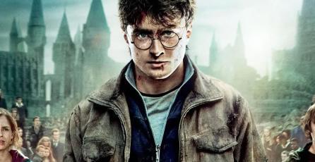 El RPG de <em>Harry Potter</em> llegaría a PS5 y Xbox Series X en 2021