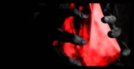 Trailer Diablo II - 1998