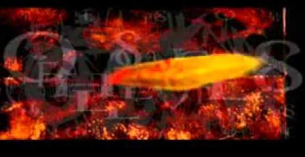 Trailer Diablo II - 1999