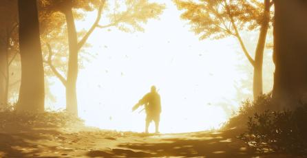 <em>Ghost of Tsushima</em> tendrá doblaje latinoamericano y así se escucha su nuevo trailer