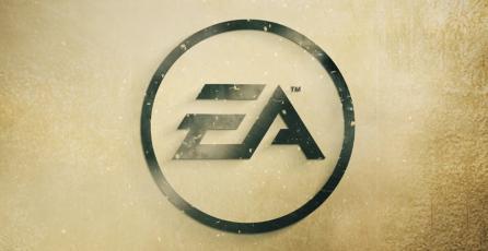 Electronic Arts condena las conductas sexuales inapropiadas y ofrece apoyo
