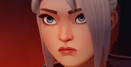 ¿Cuántos personajes nuevos llegarán a <em>VALORANT</em> por año? Riot responde