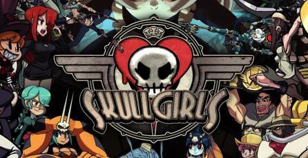 Dev de <em>Skullgirls</em> e <em>Indivisible</em> es acusado por acoso