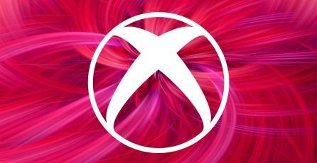 Directivo de Xbox LIVE abandona Microsoft tras 15 años de trabajo