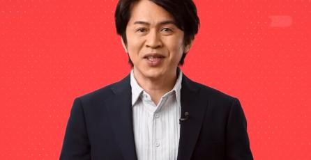 Nintendo podría cambiar el formato de los Direct