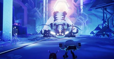 <em>Dreams</em> recibirá soporte para PlayStation VR muy pronto