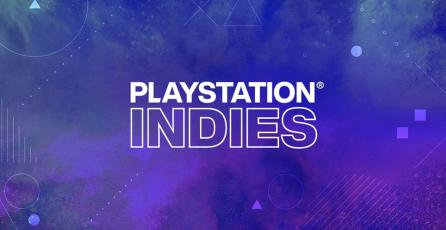 Sony apoyará a la industria independiente con PlayStation Indies
